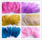50/100/500pcs Beautiful Rooster Feathers 10-15cm/4-6inch Much Choice For Craft