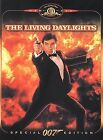 The Living Daylights (Special Edition) 007 Fast shipping $4.99 USD
