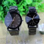 Women Dress Watches Steel Mechanical Casual Arrivals Loving Couple Watch New HOT