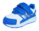 adidas LK Sport CF I Infant / Baby Boys Sneakers / Shoes - White Blue