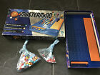 MASTERMIND by Parker Hasbro Break The Code 2000 Edition Complete