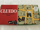 Cluedo by Waddingtons  Games Spare Spares Extra Game Piece Board Game Vintage Ed