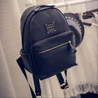 Fashion Women's ladies Travel Satchel Shoulder Backpack School Rucksack Bags HF