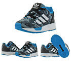 Adidas Originals ZX Flux EL Toddler Boys Running Sneakers Shoes