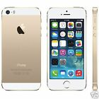 Apple iPhone 5S 16GB 32GB 64GB Sprint Verizon US Cellular
