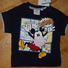tolles Tshirt Disney Mickey Mouse