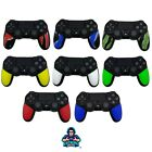 [ELITE GRIP PRO] Camouflage Silicone Rubber Case Cover Skin for PS4 Controller