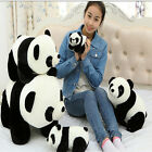 New Arrival Cute Lovely Panda Plush Stuffed Toy Birthday Best Gift For Kids Doll