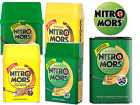 NitroMors All Purpose Paint and Varnish Remover Super Strength Formula - Various