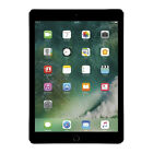 "Apple iPad Pro 9.7 inch 32GB ""Factory Unlocked"" WiFi 4G LTE iOS Tablet"