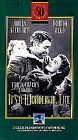 Its a Wonderful Life (VHS, 50th Anniversary Edition) NEW SEALED