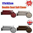 Slip Cover for Chair Loveseat Sofa Pet Dog Kid Furniture Protector 177x162cm