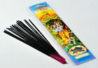 Spiritual Sky small Incense sticks 3 or 10 packs the same or mixed 20 fragrances