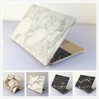 """Painting Marble Anti-Scratch Hard Case Cover for MacBook 12"""" Air Pro 11"""" 13"""" 15"""""""