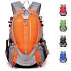 Yooocart 25L Water-Resistant Outdoor Cycling Hiking Daypack Camping Backpack Bag