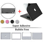 Slim Full Body Sticker Protector Keyboard Cover for Macbook Air/Pro/Retina 13.3""