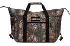 NorChill Soft Side Coolers - Realtree Xtra Outdoorsman Canvas Series