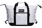 Best Soft Coolers - NorChill Soft Side Coolers - Marine Boatbag Series Review