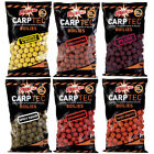 1kg DYNAMITE 15mm SHELFLIFE BOILIES ALL FLAVOURS FOR CARP FISHING