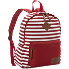 Dickies Canvas Backpack 31 Colors Everyday Backpack NEW