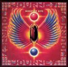 LP-JOURNEY-GREATEST HITS VOL.1 -2LP- NEW VINYL RECORD