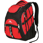 """High Sierra Access Laptop Backpack - 17"""" 15 Colors Business & Laptop Backpack"""