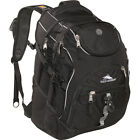 """High Sierra Access Laptop Backpack - 17"""" 12 Colors Business & Laptop Backpack"""