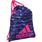 adidas Burst Sackpack 19 Colors Everyday Backpack NEW