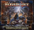 HEAVEN'S GATE/HEAVENS GATE - BEST FOR SALE USED - VERY GOOD CD