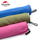 Travel Camping Outdoor Microfiber Quick-Drying Beach Swim Gym Shower Bath Towel image