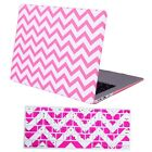 "MacBook Air 13"" Inch Hard Shell Case Cover + Keyboard Skin (Model A1369/A1466)"