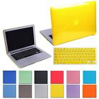 MacBook Air 13 Inch Hard Case and Keyboard Cover for Apple M