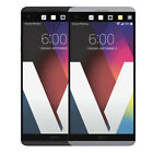 Lg V20 Vs995 Android Verizon Wireless 64gb 4g Lte Smartphone
