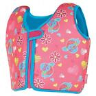 Zoggs Swimsure Jacket (Miss Zoggy Pink)