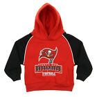 OuterStuff NFL Infants & Toddlers Tampa Bay Buccaneers Print
