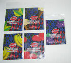 15 x Line One Labs Dental Latex Dam Mouth Condom Oral Sex Assorted Flavors