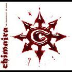 CHIMAIRA - THE IMPOSSIBILITY OF REASON LIKE NEW CD 2003 Roadrunner Records
