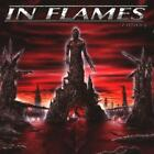 IN FLAMES - COLONY NEW CD