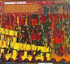 AGORAPHOBIC NOSEBLEED - PCP TORPEDO/ANBRX NEW CD