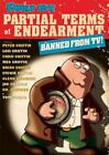 FAMILY GUY: PARTIAL TERMS OF ENDEARMENT USED - VERY GOOD DVD