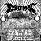 COFFINS - PERPETUAL PENANCE NEW CD