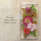 ZLG Disegno Red Rose Flower Hard Skin Case For Samsung iPhone LG G6 Sony XZ XZs