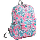 J World New York Oz School Backpack 53 Colors Everyday Backpack NEW