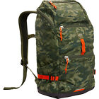 STM Goods Drifter Medium Backpack 3 Colors Business & Laptop Backpack NEW