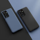 Luxury 360 Full Cover Silicone TPU ShockProof Case Phone Bag For iPhone 6 7 Plus