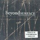 BEYOND SURFACE - DESTINATION'S END USED - VERY GOOD CD