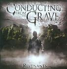 CONDUCTING FROM THE GRAVE - REVENANTS * USED - VERY GOOD CD