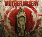 MOTHER MISERY - STANDING ALONE USED - VERY GOOD CD