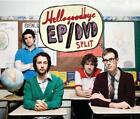 HELLOGOODBYE - OMG HGB DVD ROTFL [REMASTER] NEW CD