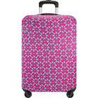 Travelon Luggage Cover Medium 3 Colors Luggage Accessorie NEW